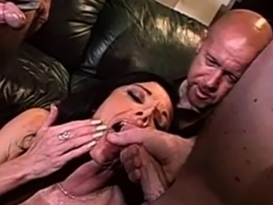 mmff gang group sex free porn