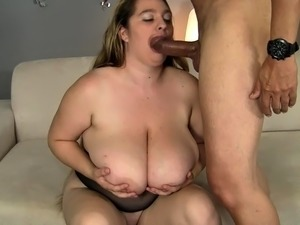 mature woman porntube videos