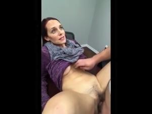 mature s sex moms
