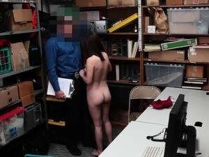 lesbian jail porn free