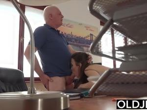 Desi college girls sex