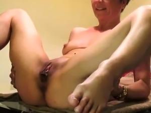 mature nudists party photos