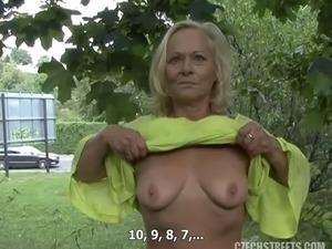 mature nj women seeking sex