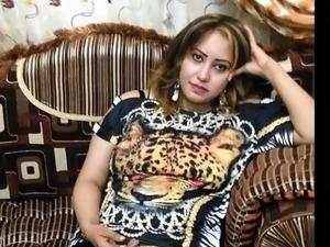 turkish nude girls free pics