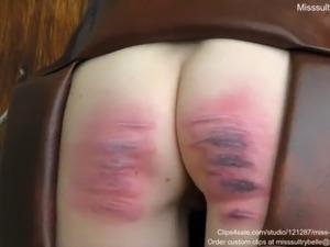 caning videos girls boarding school bbs