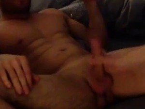 sexy house wife sex videos