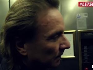 boss demand fuck video
