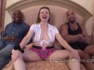 naked hot mom sex videos