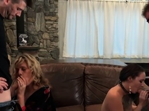 group sex video post gallery