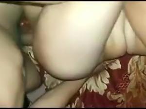 free indian mature videos