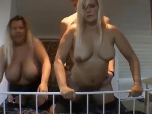 free mature woman sex movie
