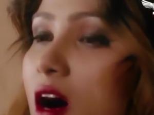 Hindi naked video