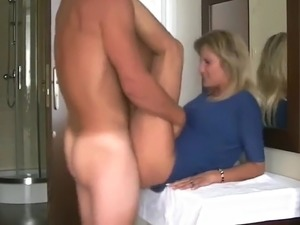 free amateur homemade wives cheating