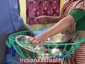 asian indian sex videos
