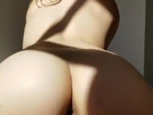 naked arab men pics