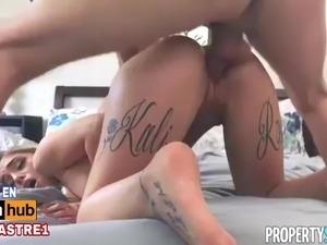 pov pussy galleries