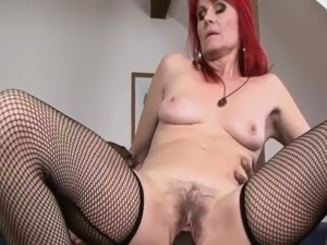 arse sex mature suck