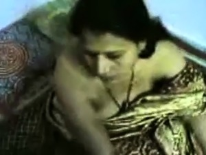 scorland free indian sex pictures