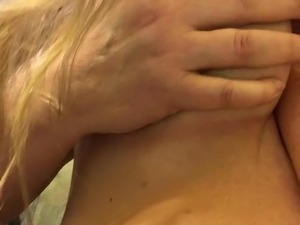 perfect girl nipples