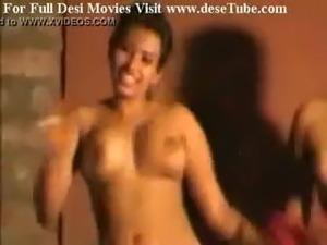 Telugu sex movies online