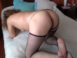 vids old young
