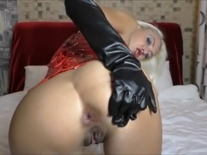 pussy farting sex