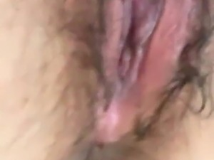 bbw anal movies