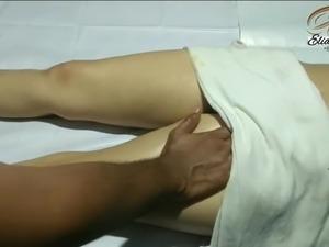 massage home video porn