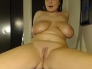 super suck big boobs dick video
