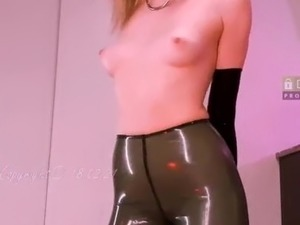 old and young lesbian bdsm