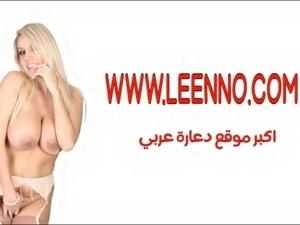 sexy nude arabian girl