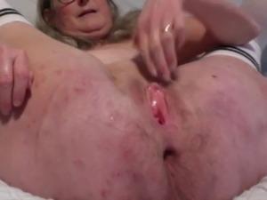 free mature big tits gallerys