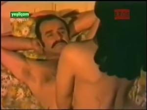 turkish amateur videos