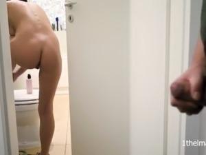librairian caught haveing sex on video