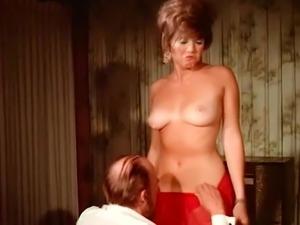 free porn videos of celebritys