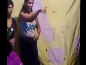 Zee telugu sex videos