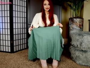 pantyhose wife sex