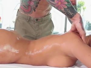 free massage blowjob movies