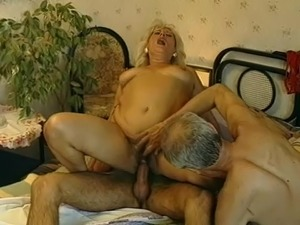old young girl sex video