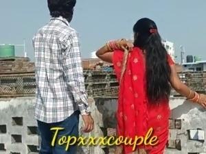 Hindi sex images