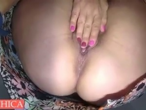 hairy piss pussy
