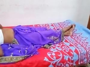 Sex scenes in hindi
