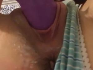 free videos girls long clit