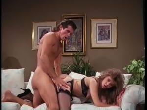 classic porn cumshots