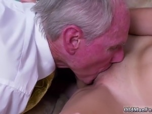 wife missionary position vids