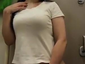 video amateur gratuite masturbation