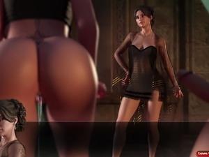 ametuer office sex videos