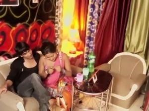 Hindi sex movie