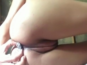 Best masturbation sleeve
