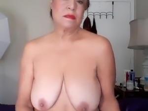 dirty mature sex videos